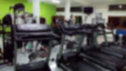Macio Sores, treinmento fisico personaizado, personal trainer, academia viamão