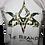 Thumbnail: VMS Camo T Shirt