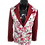 Thumbnail: Colorful Delight Blazer