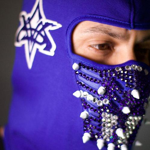 VMSK Mask