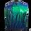 Thumbnail: Jade Bomber