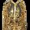 Thumbnail: Golden Flower Bomber