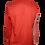 Thumbnail: Red Checkered Flag