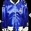 Thumbnail: Blue Magic Bomber