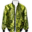 Thumbnail: Leopard Lime (Youth)