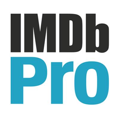 IMDb PRO icon