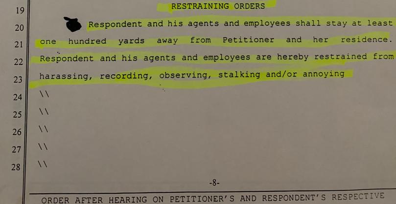 Restraining Order 1.jpeg