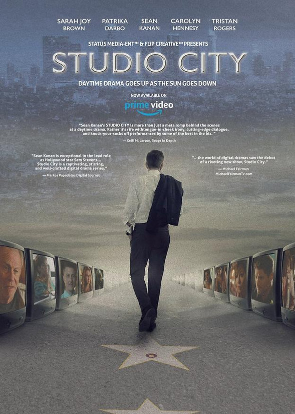studio city poster.jpeg