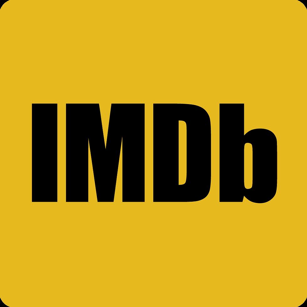 IMBd yellow