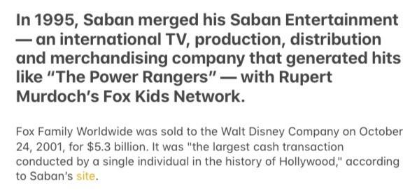 Open Saban1994 -1995 my employers 4.jpeg