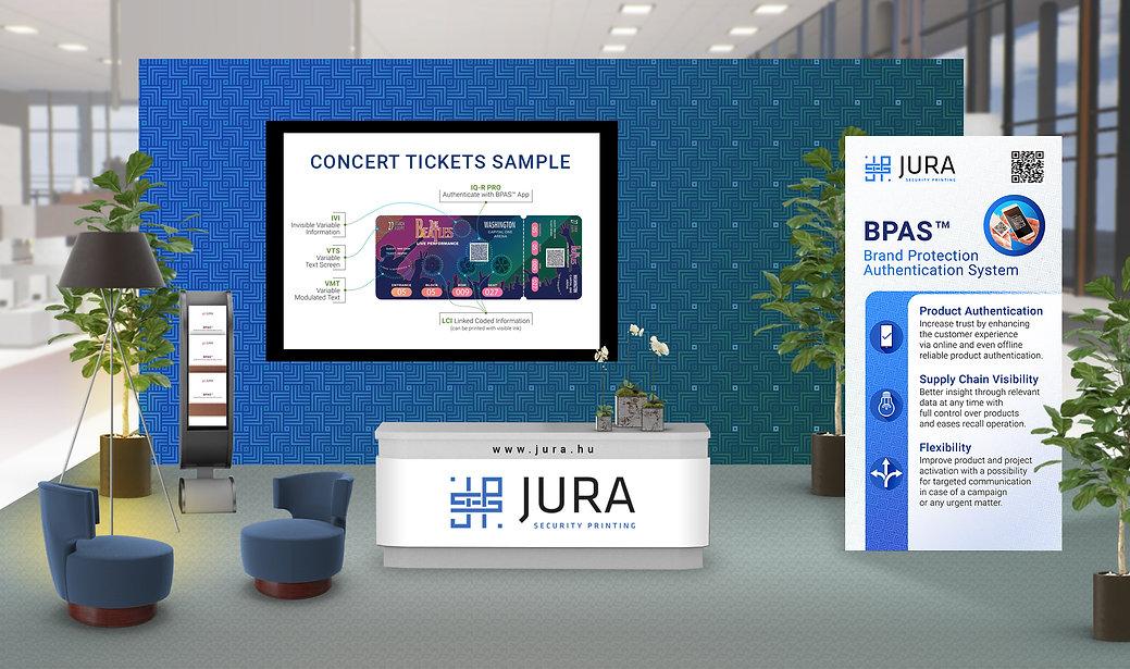04_EXPO-IP_Booth_JURA.JPG