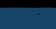 USPTO-logo-RGB-stacked-1200px.png