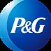 Procter_&_Gamble_logo.svg (1).png