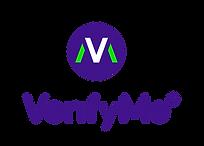 VerifyMe_FinalLogos_RGB_TwoLine_TwoColor