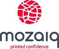 mozaiq_logo_verti.png
