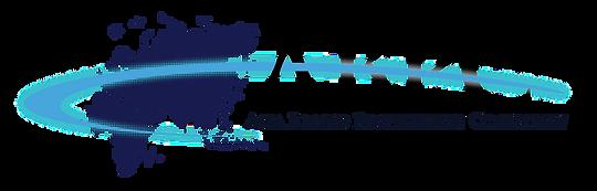 ABPC Logo Black.png