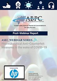 ASEC Webinar Report (3).png