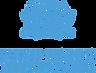 4949px-Logo_Philip_morris_international.svg.png
