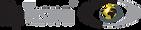 AlpVision-Logo-color-2000px.png