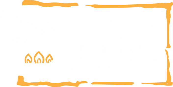 Chili for the Children 2-Color Logo Hori