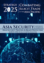 Asia Security Conference & Exhibition_20
