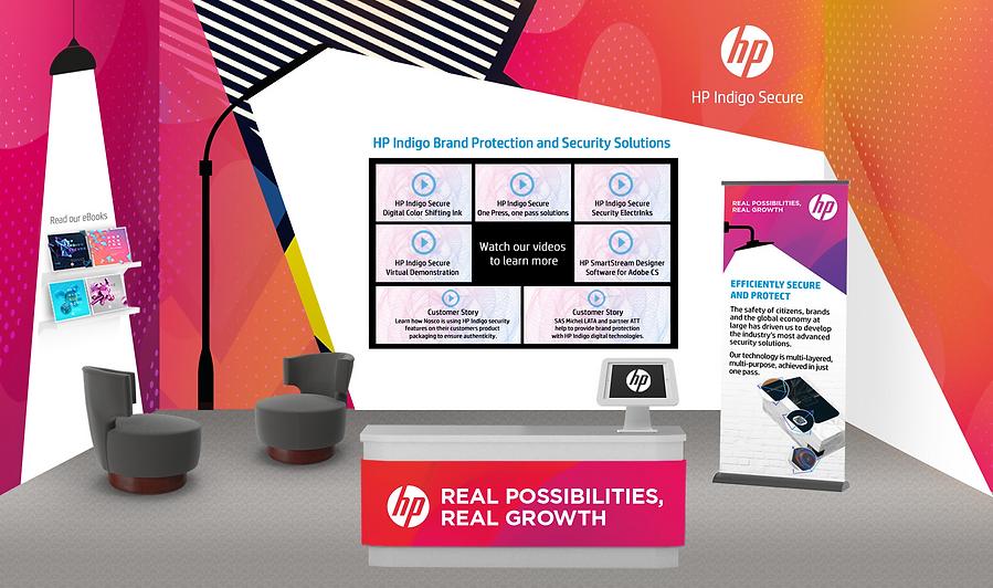 HP_Virtual Trade Show_V2.png