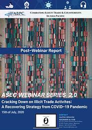 ASEC Webinar 2.0_Post-Webinar Report (9)