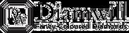 brand_logo_diamwill_2020_.png