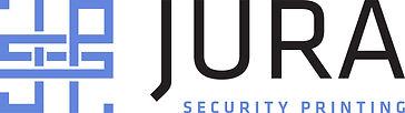 JURA_JSP_logo.jpg