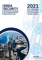 EMEA Security Conference & Exhibition_20