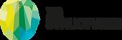 logo_iqs.png