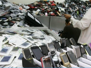 Dubai Police arrest 2,400, seize Dh8.9b worth of fake goods in 5 years