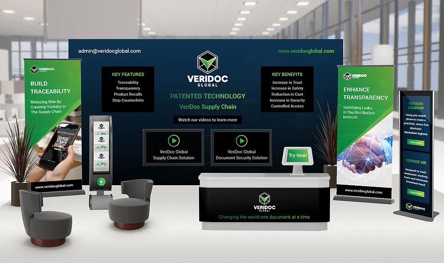 HSPBP_VDG_Booth.jpg