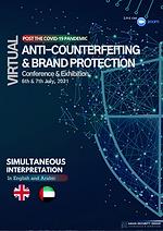 3rd Anti-Counterfeiting & Brand Protecti