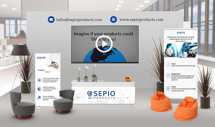 04_EXPO-IP_Booth_Template 11-4.png
