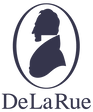 DLR-Logo-Imperial-Blue.png