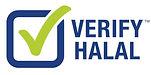 Verify-Halal-Logo-TM.jpg