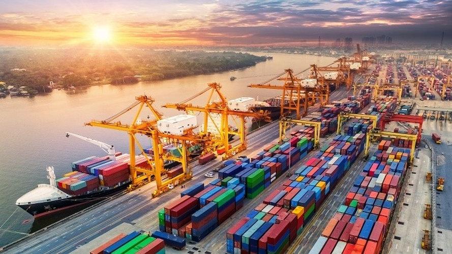 China-s-new-Free-Trade-Zones-Regional-su