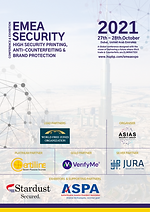 EMEA Security Conference & Exhibition_2021 (6).png
