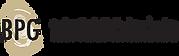 logo-300x94_2018 (1).png