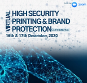 Virtual High Security Printing & Brand P