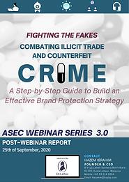 ASEC Webinar 3.0 Post Report (1).png