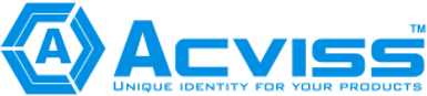 acviss_logo.png