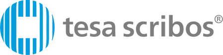 Logo tesa scribos transparent.png