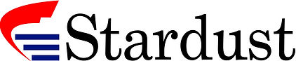 Stardust_Logo.jpg