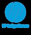 HP_logo_blue_secure-01.png
