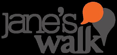 jw_logo_orange.png