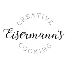 Eisermanns_Logo_final.jpg