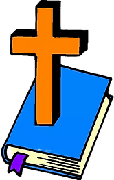 bible-church-cross-clipart-1_edited.png