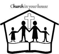 church w fam.png